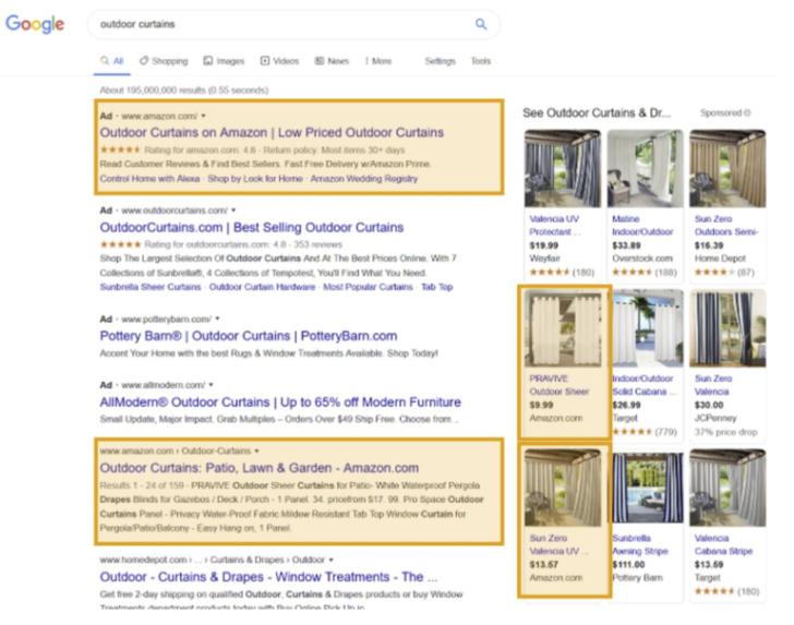 searchmetrics-report-how
