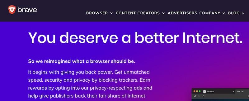 brave-a-privacy