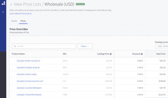 managing-custom-prices