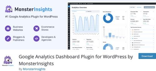 20-wordpress-plugins