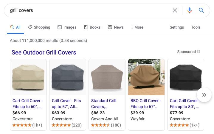 dont-drop-google