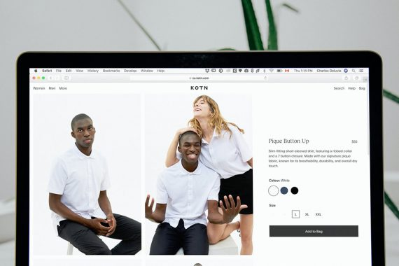will-new-ecommerce