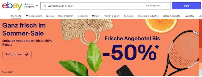 ecommerce-in-germany