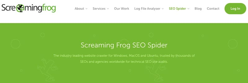 seo-how-to