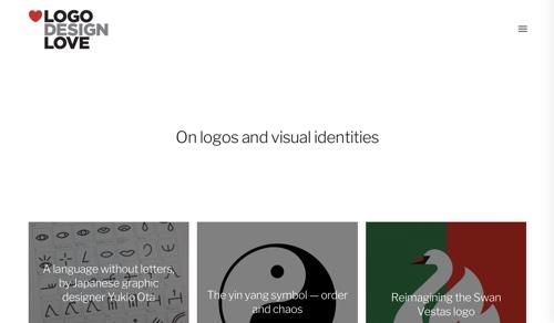 13-logo-galleries