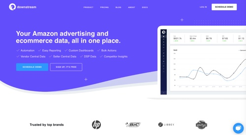 ecommerce-product-releases