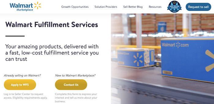 walmart-expands-marketplace